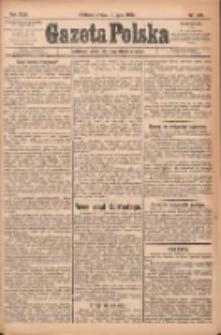 Gazeta Polska: codzienne pismo polsko-katolickie dla wszystkich stanów 1922.07.19 R.26 Nr162