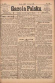 Gazeta Polska: codzienne pismo polsko-katolickie dla wszystkich stanów 1922.09.01 R.26 Nr199