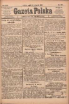 Gazeta Polska: codzienne pismo polsko-katolickie dla wszystkich stanów 1922.09.22 R.26 Nr217