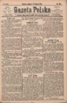 Gazeta Polska: codzienne pismo polsko-katolickie dla wszystkich stanów 1920.08.12 R.24 Nr183