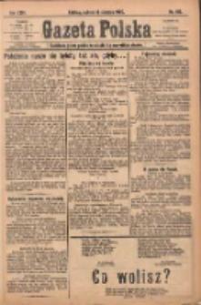Gazeta Polska: codzienne pismo polsko-katolickie dla wszystkich stanów 1920.08.14 R.24 Nr185
