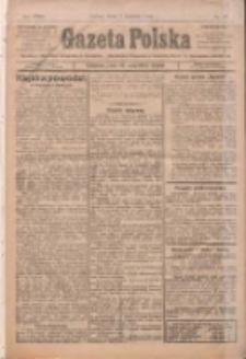 Gazeta Polska: codzienne pismo polsko-katolickie dla wszystkich stanów 1924.04.02 R.28 Nr78