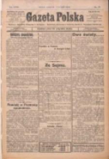 Gazeta Polska: codzienne pismo polsko-katolickie dla wszystkich stanów 1924.04.03 R.28 Nr79