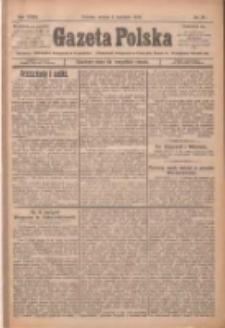 Gazeta Polska: codzienne pismo polsko-katolickie dla wszystkich stanów 1924.04.05 R.28 Nr81