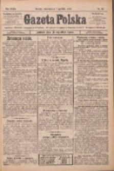 Gazeta Polska: codzienne pismo polsko-katolickie dla wszystkich stanów 1924.04.07 R.28 Nr82