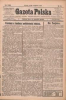 Gazeta Polska: codzienne pismo polsko-katolickie dla wszystkich stanów 1924.04.09 R.28 Nr84