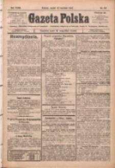 Gazeta Polska: codzienne pismo polsko-katolickie dla wszystkich stanów 1924.04.18 R.28 Nr92