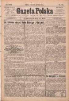 Gazeta Polska: codzienne pismo polsko-katolickie dla wszystkich stanów 1924.04.30 R.28 Nr101