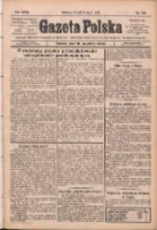 Gazeta Polska: codzienne pismo polsko-katolickie dla wszystkich stanów 1924.05.06 R.28 Nr105