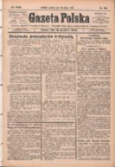 Gazeta Polska: codzienne pismo polsko-katolickie dla wszystkich stanów 1924.05.12 R.28 Nr109