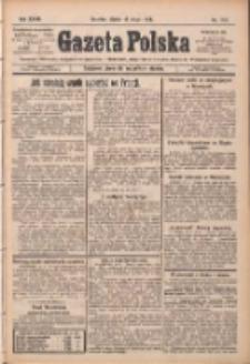 Gazeta Polska: codzienne pismo polsko-katolickie dla wszystkich stanów 1924.05.16 R.28 Nr113