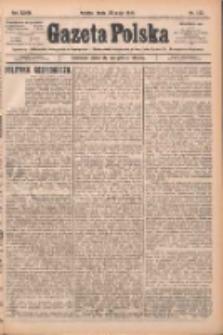 Gazeta Polska: codzienne pismo polsko-katolickie dla wszystkich stanów 1924.05.28 R.28 Nr123
