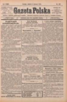 Gazeta Polska: codzienne pismo polsko-katolickie dla wszystkich stanów 1924.06.03 R.28 Nr127
