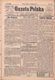 Gazeta Polska: codzienne pismo polsko-katolickie dla wszystkich stanów 1924.06.11 R.28 Nr133