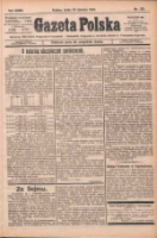 Gazeta Polska: codzienne pismo polsko-katolickie dla wszystkich stanów 1924.06.18 R.28 Nr139