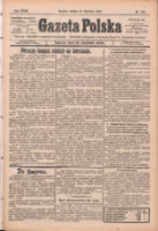 Gazeta Polska: codzienne pismo polsko-katolickie dla wszystkich stanów 1924.06.21 R.28 Nr141