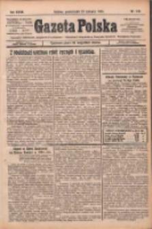 Gazeta Polska: codzienne pismo polsko-katolickie dla wszystkich stanów 1924.06.28 R.23 Nr142