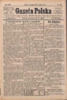 Gazeta Polska: codzienne pismo polsko-katolickie dla wszystkich stanów 1924.06.30 R.28 Nr148