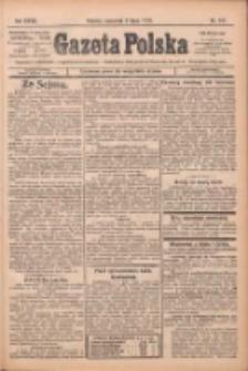 Gazeta Polska: codzienne pismo polsko-katolickie dla wszystkich stanów 1924.07.03 R.28 Nr151
