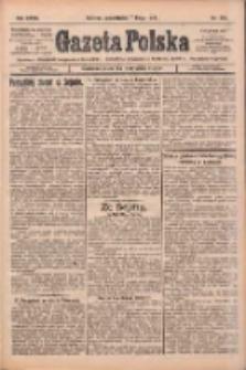 Gazeta Polska: codzienne pismo polsko-katolickie dla wszystkich stanów 1924.07.07 R.28 Nr154