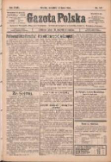 Gazeta Polska: codzienne pismo polsko-katolickie dla wszystkich stanów 1924.07.10 R.28 Nr157