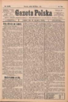 Gazeta Polska: codzienne pismo polsko-katolickie dla wszystkich stanów 1924.07.12 R.28 Nr159