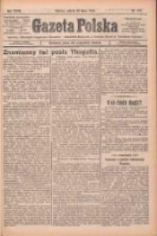 Gazeta Polska: codzienne pismo polsko-katolickie dla wszystkich stanów 1924.07.26 R.28 Nr171
