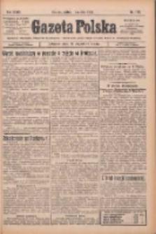 Gazeta Polska: codzienne pismo polsko-katolickie dla wszystkich stanów 1924.08.01 R.28 Nr176