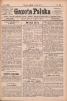 Gazeta Polska: codzienne pismo polsko-katolickie dla wszystkich stanów 1924.08.08 R.28 Nr182