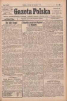 Gazeta Polska: codzienne pismo polsko-katolickie dla wszystkich stanów 1924.08.12 R.28 Nr185