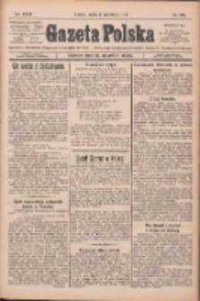 Gazeta Polska: codzienne pismo polsko-katolickie dla wszystkich stanów 1924.09.03 R.28 Nr203