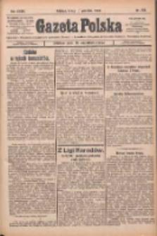 Gazeta Polska: codzienne pismo polsko-katolickie dla wszystkich stanów 1924.09.10 R.28 Nr209