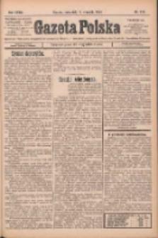 Gazeta Polska: codzienne pismo polsko-katolickie dla wszystkich stanów 1924.09.11 R.28 Nr210