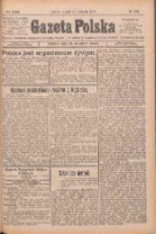 Gazeta Polska: codzienne pismo polsko-katolickie dla wszystkich stanów 1924.09.16 R.28 Nr214