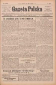 Gazeta Polska: codzienne pismo polsko-katolickie dla wszystkich stanów 1924.10.25 R.28 Nr248