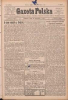 Gazeta Polska: codzienne pismo polsko-katolickie dla wszystkich stanów 1924.10.29 R.28 Nr251