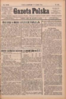 Gazeta Polska: codzienne pismo polsko-katolickie dla wszystkich stanów 1924.11.03 R.28 Nr254