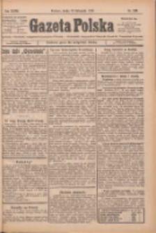 Gazeta Polska: codzienne pismo polsko-katolickie dla wszystkich stanów 1924.11.19 R.28 Nr268