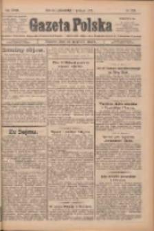 Gazeta Polska: codzienne pismo polsko-katolickie dla wszystkich stanów 1924.12.01 R.28 Nr278