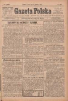 Gazeta Polska: codzienne pismo polsko-katolickie dla wszystkich stanów 1924.12.04 R.28 Nr281