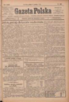 Gazeta Polska: codzienne pismo polsko-katolickie dla wszystkich stanów 1924.12.05 R.28 Nr282