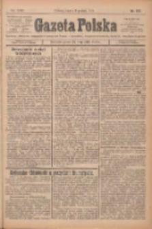 Gazeta Polska: codzienne pismo polsko-katolickie dla wszystkich stanów 1924.12.06 R.28 Nr283