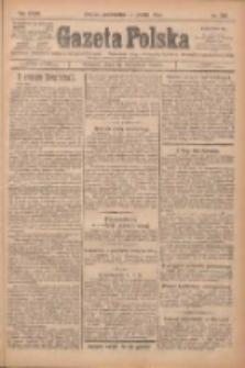 Gazeta Polska: codzienne pismo polsko-katolickie dla wszystkich stanów 1924.12.15 R.28 Nr289