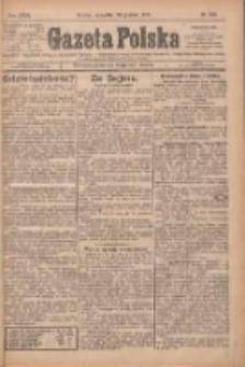 Gazeta Polska: codzienne pismo polsko-katolickie dla wszystkich stanów 1924.12.18 R.28 Nr292