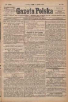 Gazeta Polska: codzienne pismo polsko-katolickie dla wszystkich stanów 1924.12.19 R.28 Nr293