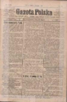 Gazeta Polska: codzienne pismo polsko-katolickie dla wszystkich stanów 1924.12.31 R.28 Nr301