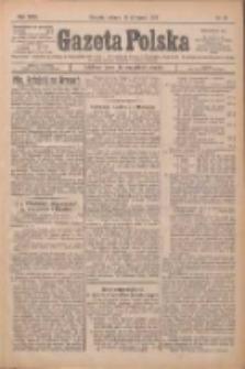 Gazeta Polska: codzienne pismo polsko-katolickie dla wszystkich stanów 1925.01.13 R.29 Nr9