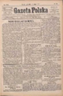 Gazeta Polska: codzienne pismo polsko-katolickie dla wszystkich stanów 1925.02.12 R.29 Nr34