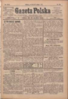 Gazeta Polska: codzienne pismo polsko-katolickie dla wszystkich stanów 1925.02.24 R.29 Nr44