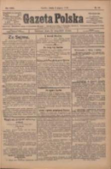 Gazeta Polska: codzienne pismo polsko-katolickie dla wszystkich stanów 1925.03.04 R.29 Nr51